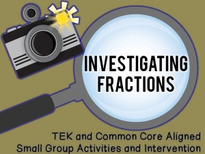 Intervention/RTI Galore & a Giveaway