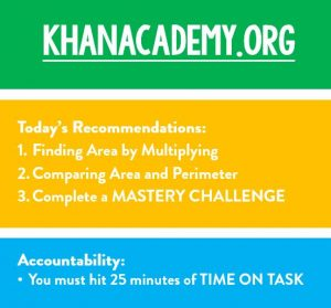 7 Ways to Use Khan Academy