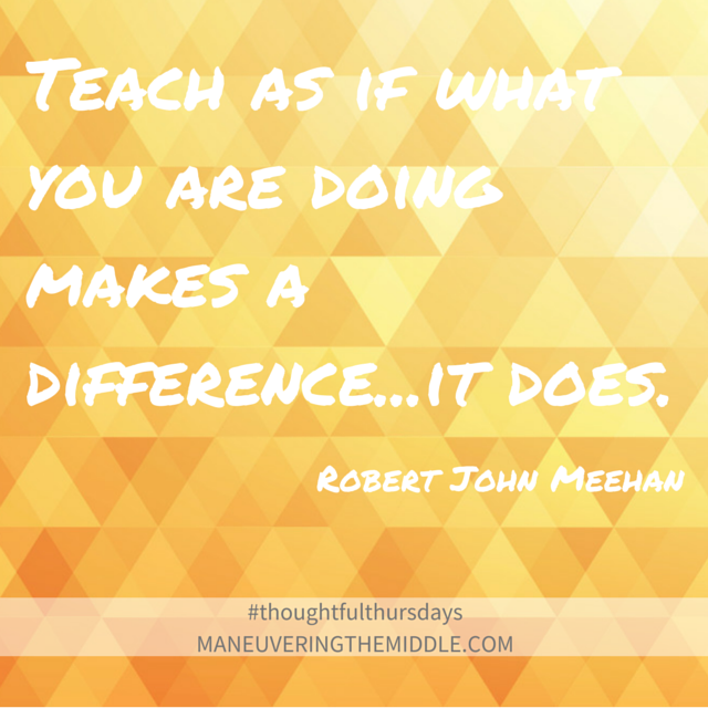 teach+and+make+a+difference