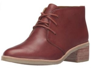 Stylish and Comfortable Shoes for Teachers