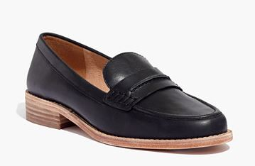 Stylish And Comfortable Shoes For Teachers Maneuvering