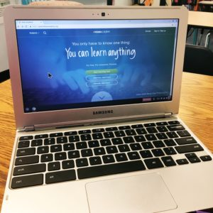 Tips for Using Khan Academy