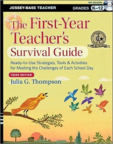 classroom management books for teachers pdf