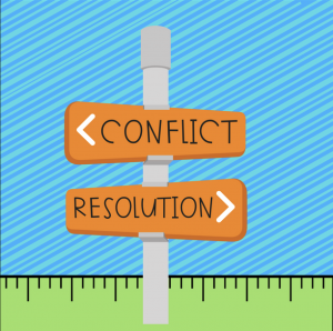 How to Handle Student Conflict Resolution