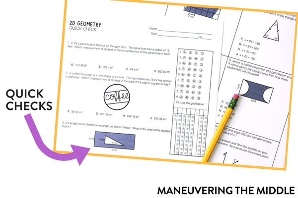 Maneuvering The Middle Llc 2017 Worksheets Answer Key ...