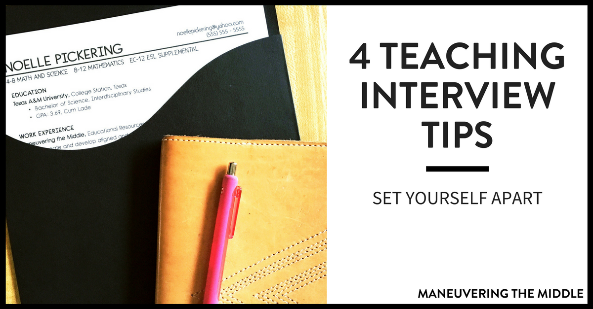 esl teacher interview paper One standard part of an oral exam is an interview type session, in which an interviewer (usually the teacher) asks the students some simple questions to get started.