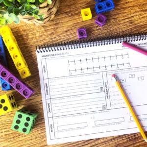 5 Strategies for Building Number Sense